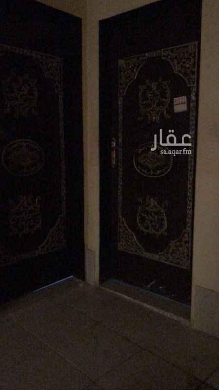 شقة للإيجار في شارع الخويع ، حي اليمامة ، الرياض ، الرياض