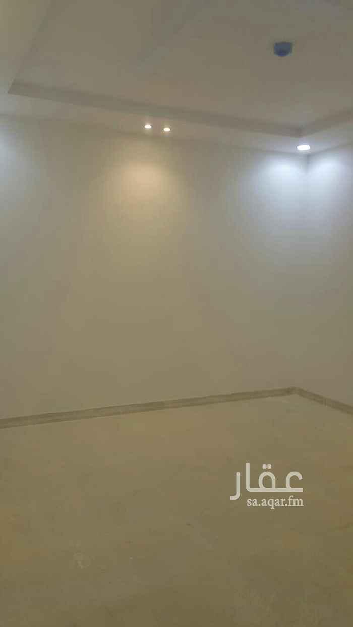 شقة للإيجار في شارع ينبع ، حي ظهرة لبن ، الرياض
