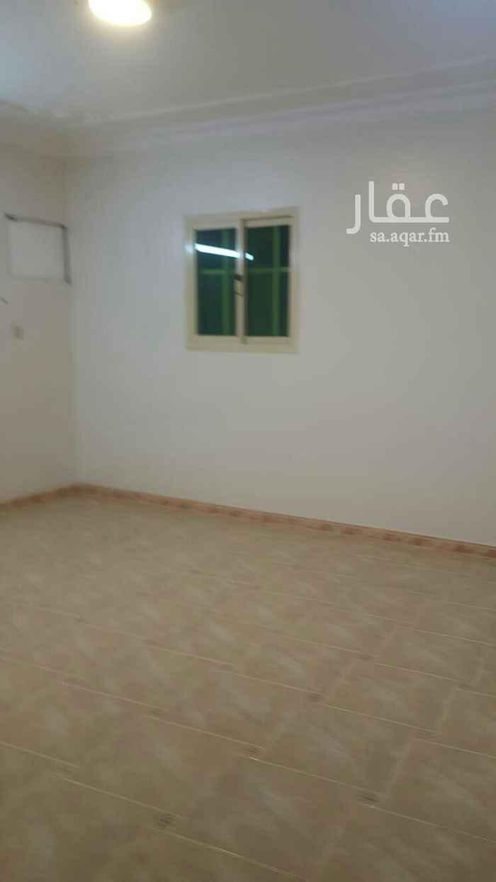 شقة للإيجار في شارع برقة ، حي ظهرة لبن ، الرياض