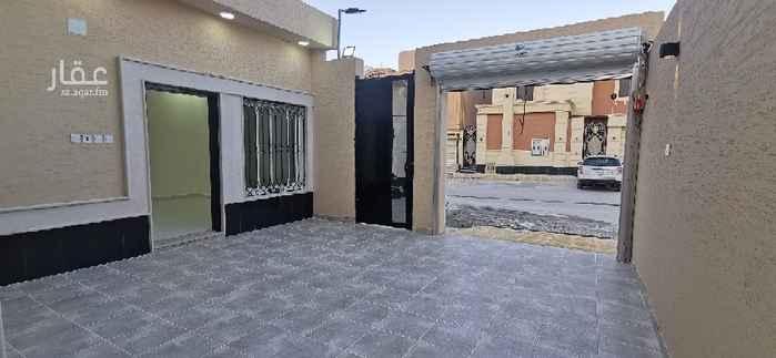 فيلا للبيع في شارع المجدل ، حي ظهرة لبن ، الرياض ، الرياض