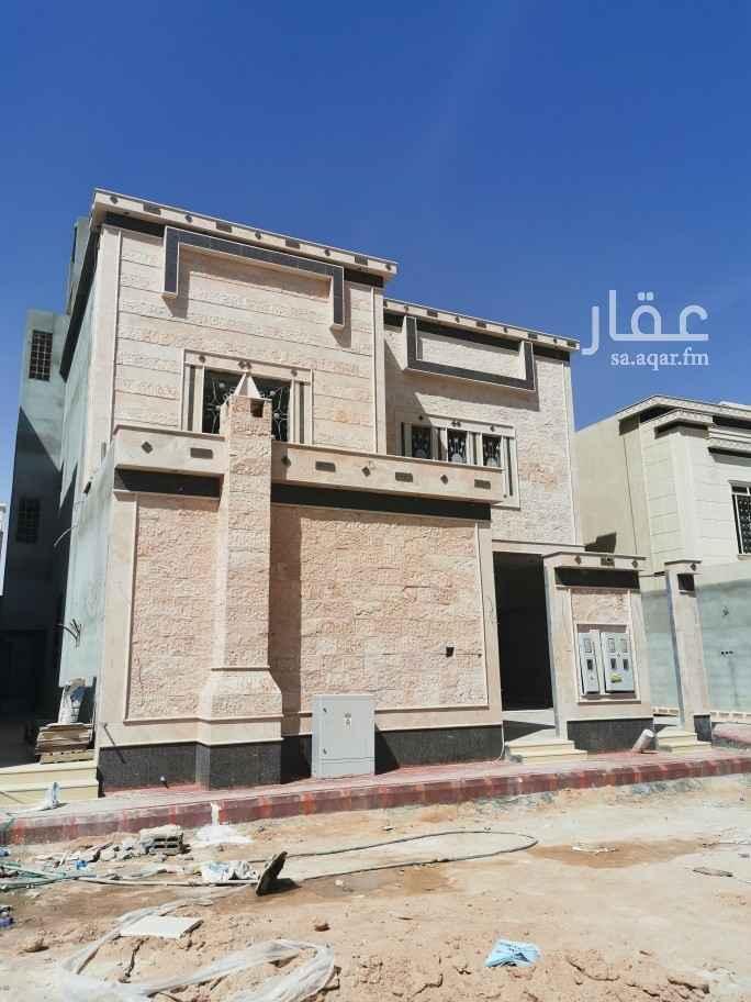 فيلا للبيع في شارع الورد ، حي ظهرة لبن ، الرياض ، الرياض