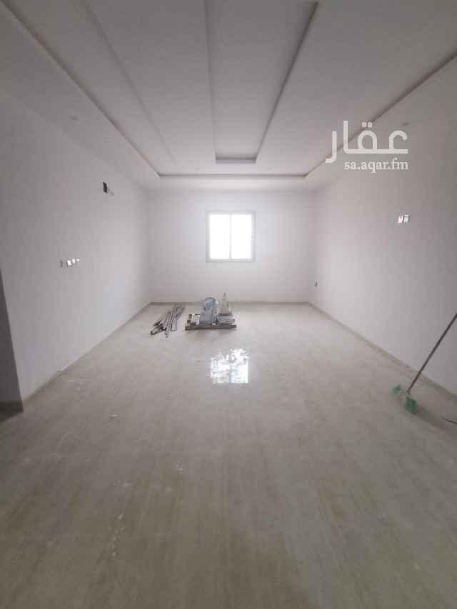 شقة للبيع في شارع ثقيف ، حي ظهرة لبن ، الرياض ، الرياض