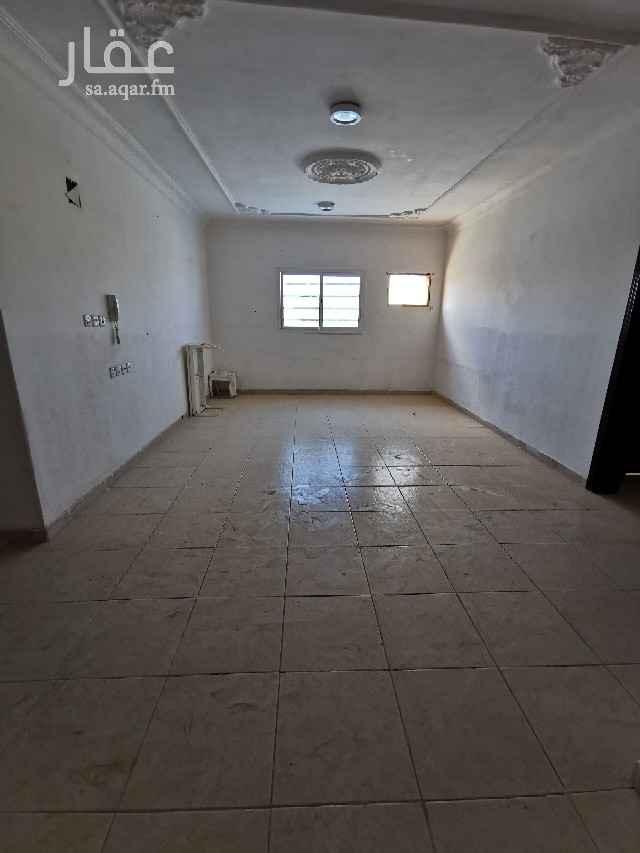 شقة للإيجار في حي ، شارع المدارات ، حي ظهرة لبن ، الرياض ، الرياض