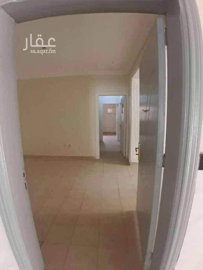 شقة للإيجار في شارع سهل بن سعد ، حي العليا ، الرياض ، الرياض