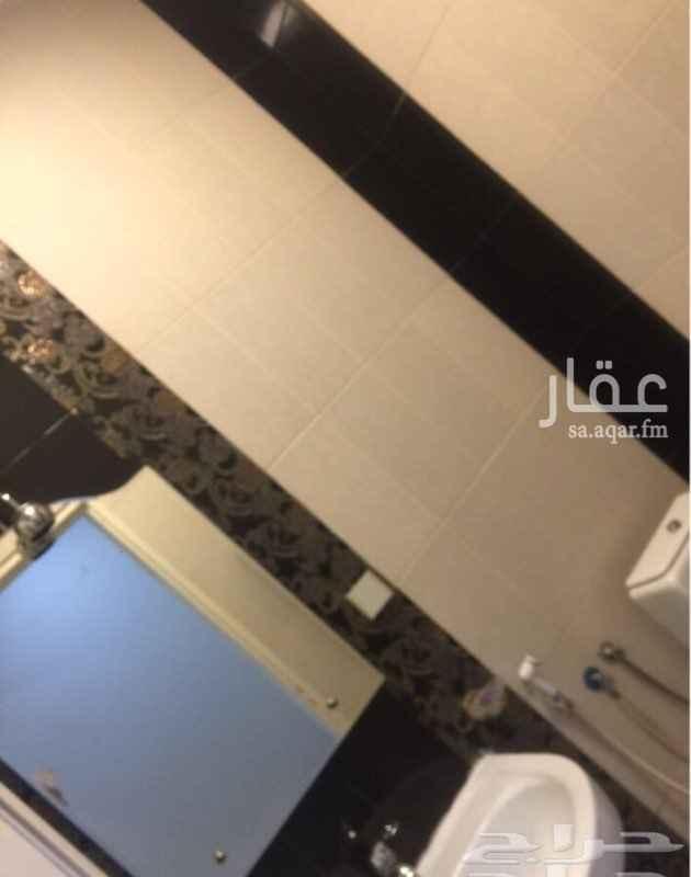 شقة للبيع في شارع الامير عبدالعزيز بن مساعد بن جلوي الفرعي ، حي العليا ، الرياض