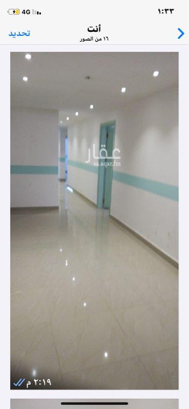 عمارة للإيجار في شارع ابي بكر الصديق الفرعي ، حي النزهة ، الرياض ، الرياض