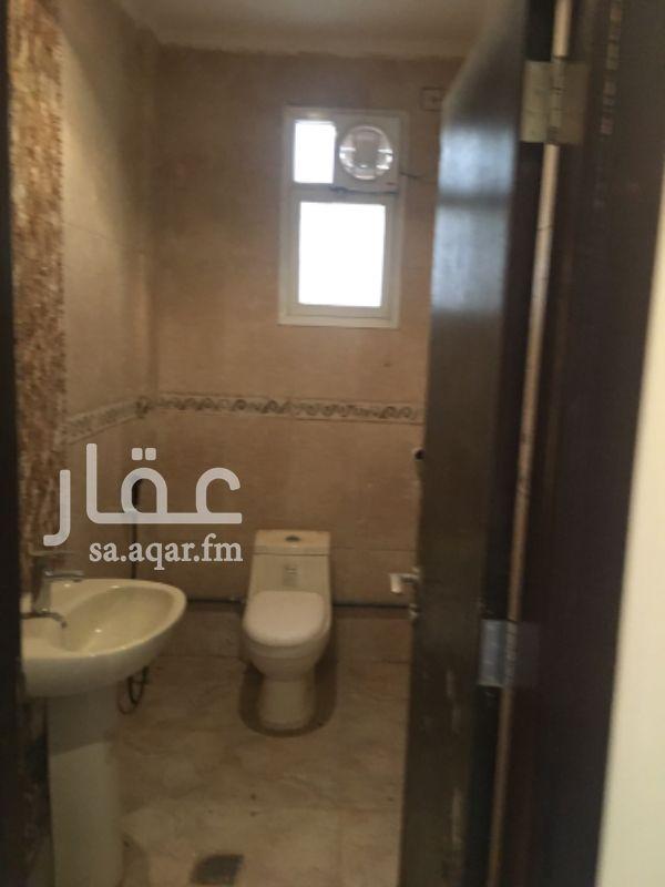 فيلا للبيع في شارع الأميرة الجوهرة بنت الإمام فيصل بن تركي ، حي الربوة ، الرياض ، الرياض