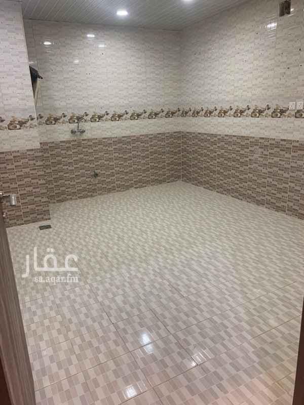 شقة للإيجار في شارع رقم 263 ، حي ظهرة لبن ، الرياض