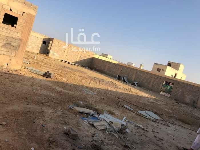 استراحة للإيجار في طريق جبل أجياد ، ضاحية نمار ، الرياض ، الرياض