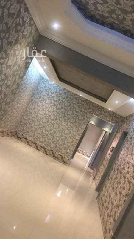 شقة للإيجار في شارع محمد سعيد الكمال ، حي المنار ، جدة ، جدة