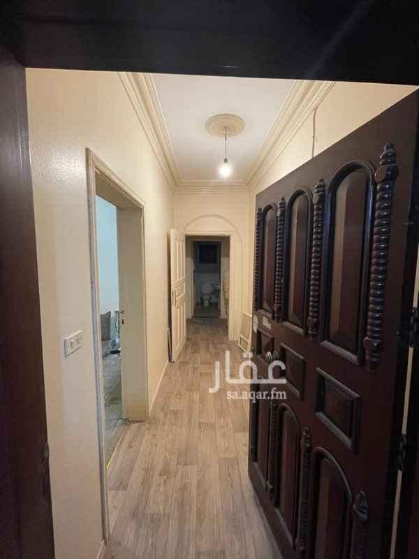 شقة للإيجار في شارع عمر الدغستاني ، حي الصفا ، جدة ، جدة