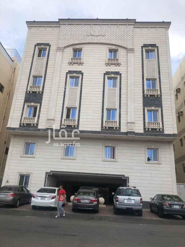 شقة للإيجار في شارع المنهال بن عمرو ، حي العريض ، المدينة المنورة ، المدينة المنورة