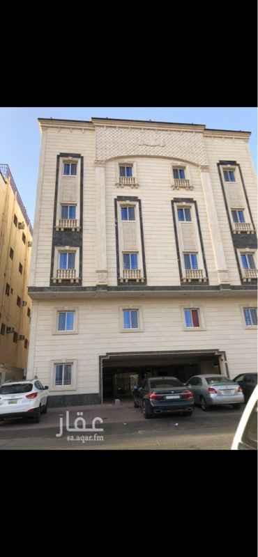 شقة للإيجار في شارع سماك بن حرب ، حي العريض ، المدينة المنورة ، المدينة المنورة