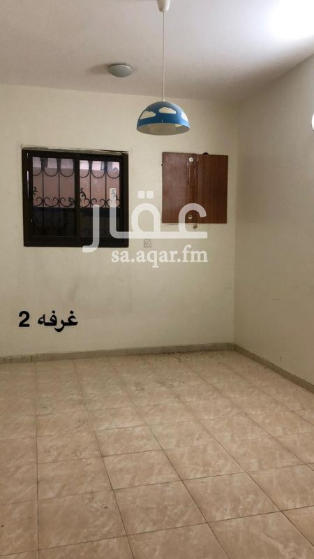 شقة للإيجار في شارع الرحاله ، حي طويق ، الرياض ، الرياض
