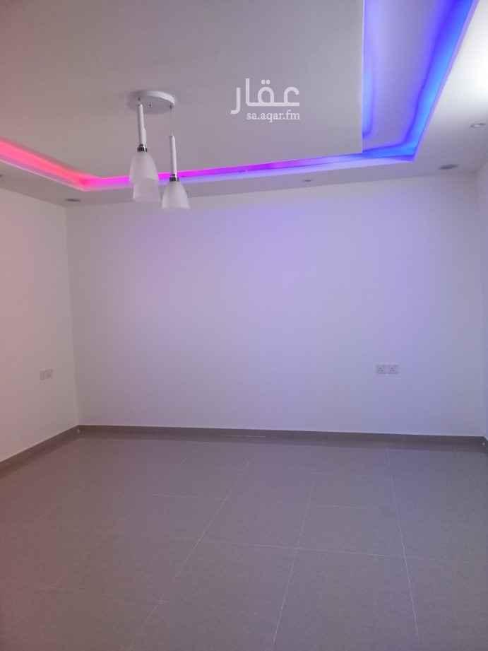 شقة للإيجار في شارع نهر المبارك ، حي طويق ، الرياض ، الرياض