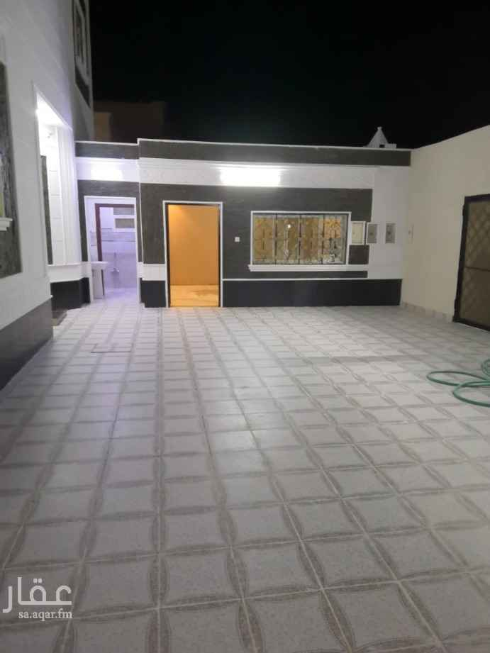 دور للإيجار في شارع سليمان بن عبدالملك بن مروان ، الرياض ، الرياض