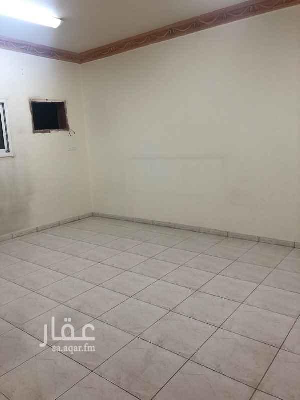 شقة للإيجار في شارع عبدالرحمن بن عودان ، حي العزيزية ، الرياض ، الرياض