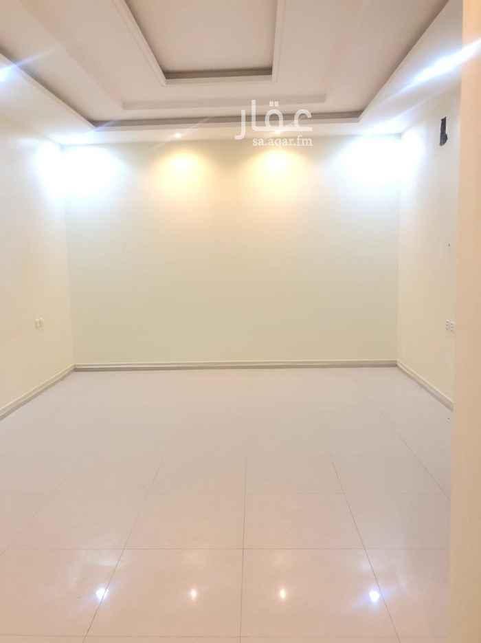 شقة للإيجار في شارع محمد الحليبي ، حي العارض ، الرياض ، الرياض