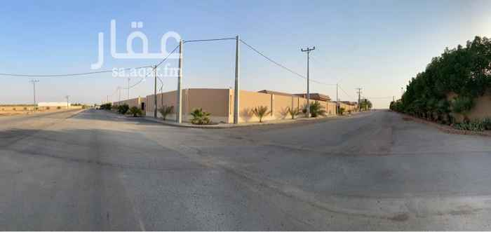 استراحة للبيع في حي بنبان ، الرياض ، الرياض