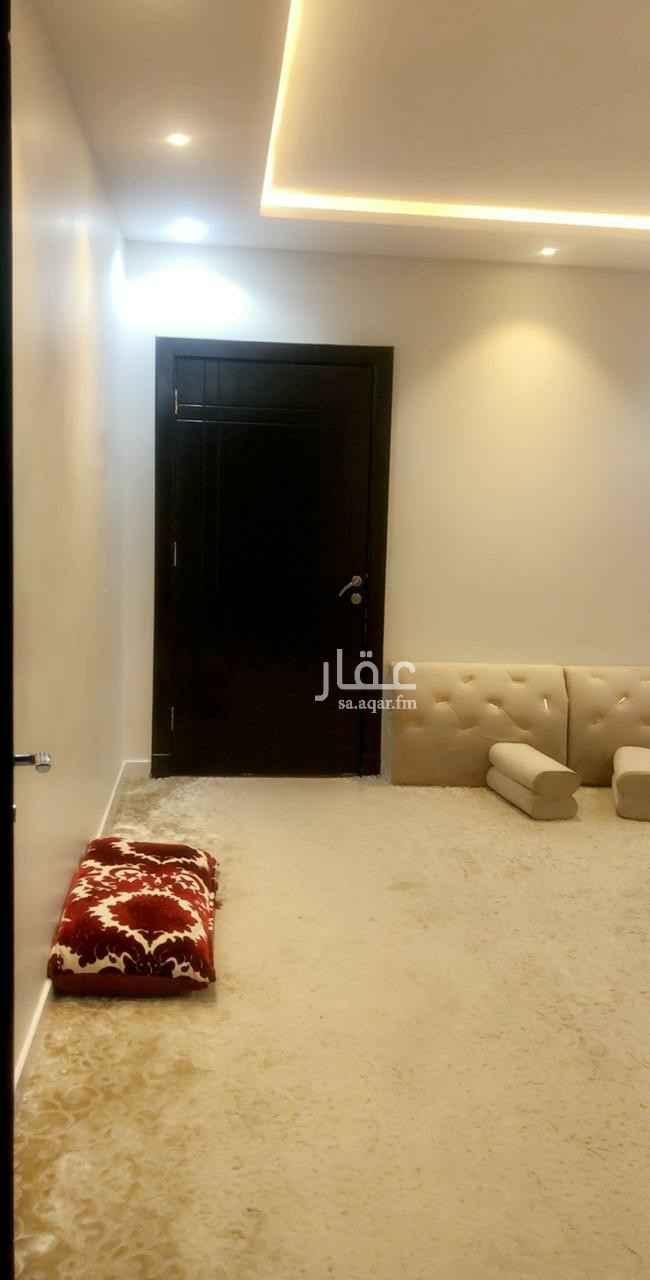 دور للإيجار في شارع دينار ، حي بدر ، الرياض ، الرياض