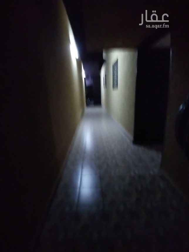 شقة للإيجار في شارع طرفاء ، حي بدر ، الرياض ، الرياض