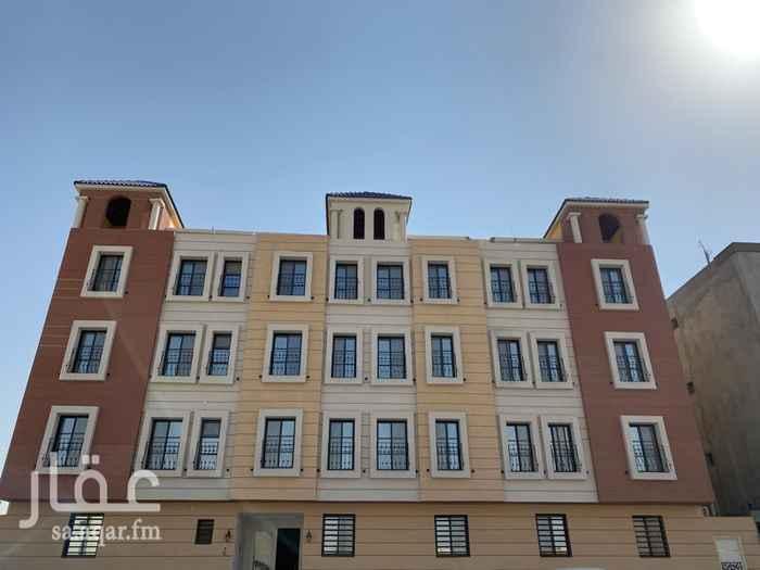شقة للبيع في طريق مكة المكرمة ، الرياض ، الرياض