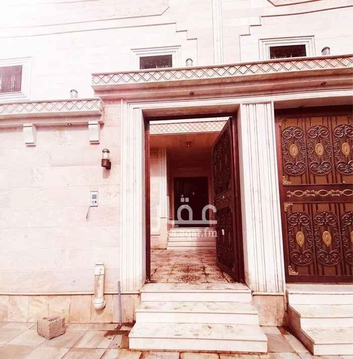 شقة للبيع في شارع علي بن خشرم ، حي الدفاع ، المدينة المنورة ، المدينة المنورة