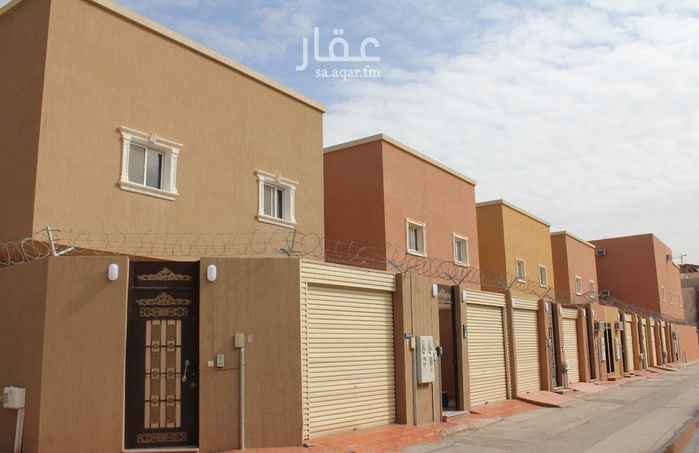 عمارة للإيجار في شارع ابن رزين ، حي العليا ، الرياض