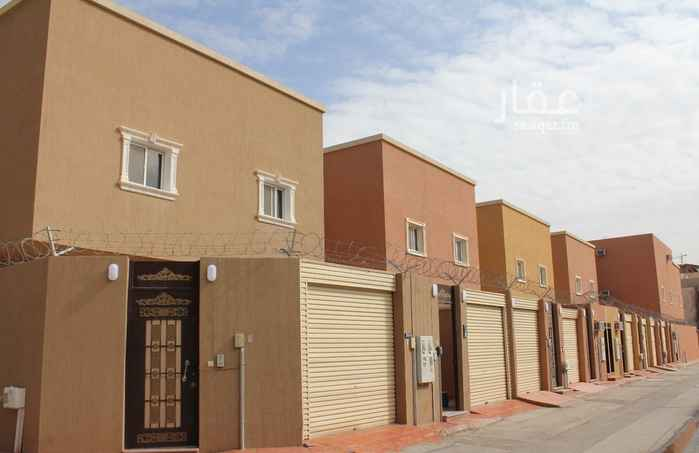 فيلا للإيجار في شارع البحيري ، حي العليا ، الرياض