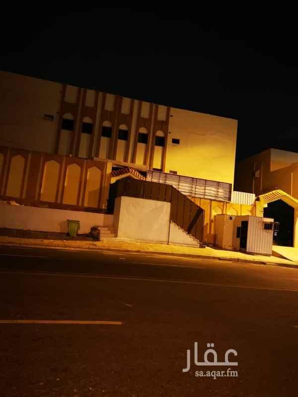 عمارة للبيع في مكة ، مكة المكرمة