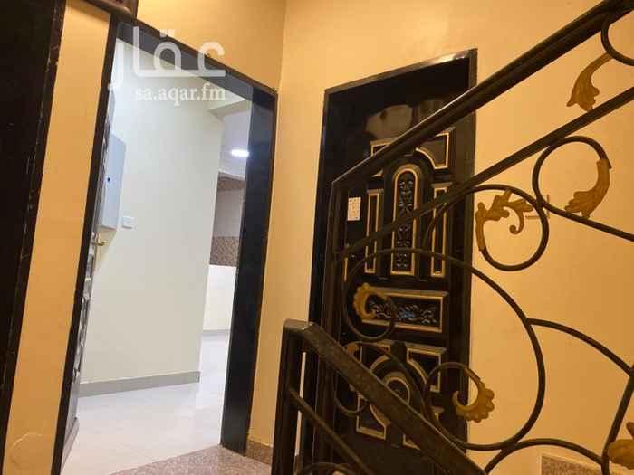شقة للإيجار في حي ، شارع عبدالله الخزرجي ، حي العارض ، الرياض ، الرياض