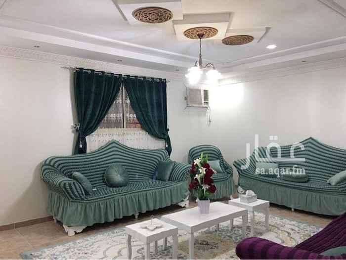 شقة للبيع في الرياض ، حي السعادة ، الرياض