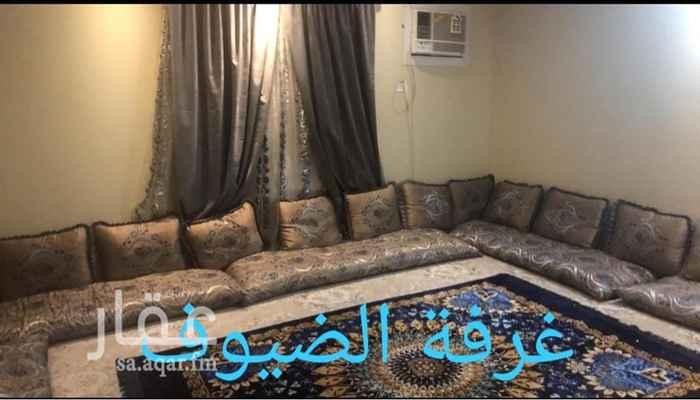 شقة للبيع في شارع النهار ، حي السعادة ، الرياض ، الرياض