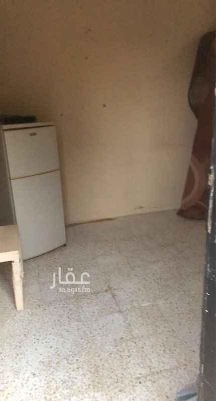 غرفة للإيجار في شارع القوز ، حي ظهرة لبن ، الرياض ، الرياض