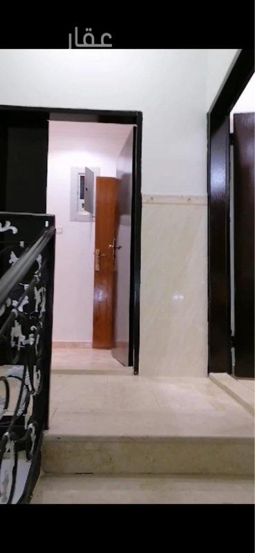 شقة للإيجار في شارع حلوان ، حي ظهرة لبن ، الرياض ، الرياض