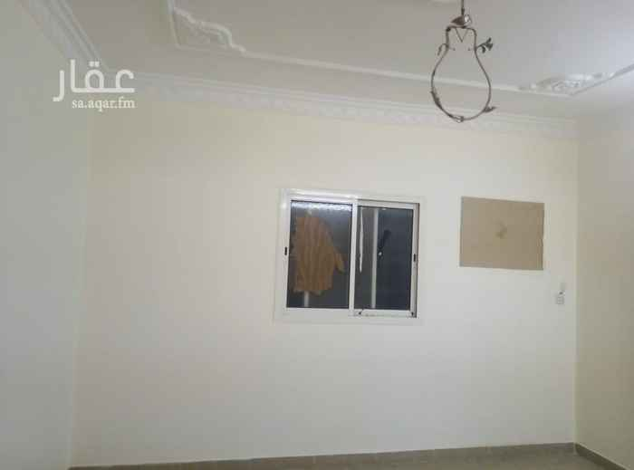 شقة للإيجار في شارع الطوق ، حي الخليج ، الرياض ، الرياض
