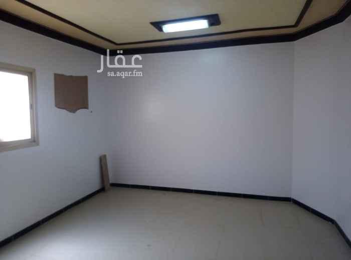 شقة للإيجار في شارع الرافدة ، حي النهضة ، الرياض ، الرياض