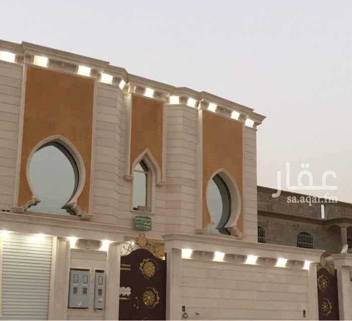شقة للإيجار في شارع النمارة ، حي ظهرة لبن ، الرياض ، الرياض