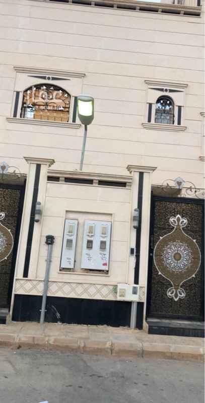 دور للإيجار في حي ديراب ، الرياض ، الرياض
