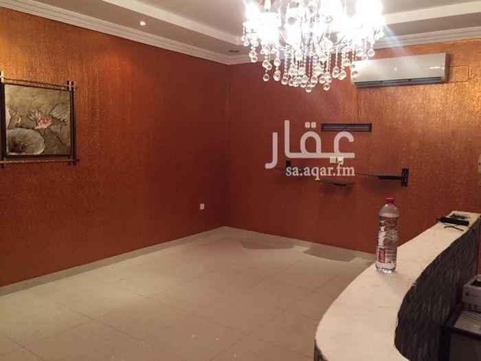 شقة للإيجار في حي الحمدانية ، جدة ، جدة