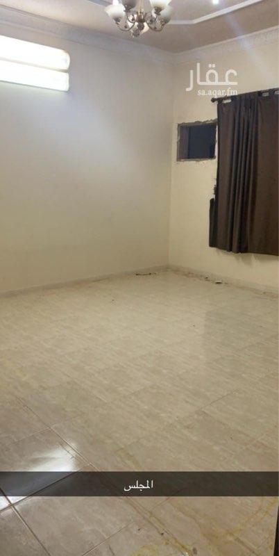 شقة للإيجار في شارع اسماعيل الاندلسي ، حي اليرموك ، الرياض ، الرياض