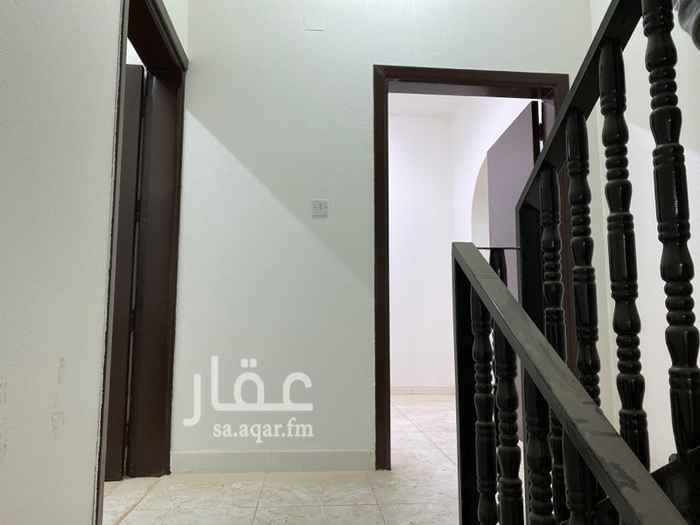 دور للإيجار في شارع ابي الفضل الاربلي ، حي القدس ، الرياض ، الرياض