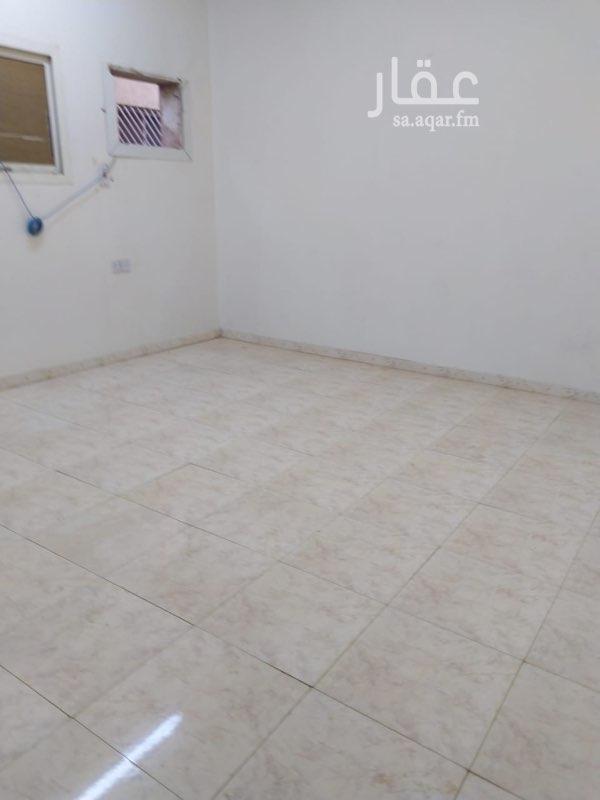 شقة للإيجار في شارع الامير سعود بن عبدالعزيز ال سعود الكبير ، حي القدس ، الرياض ، الرياض
