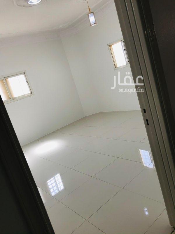 شقة للإيجار في شارع الهياثم ، حي اليرموك ، الرياض ، الرياض