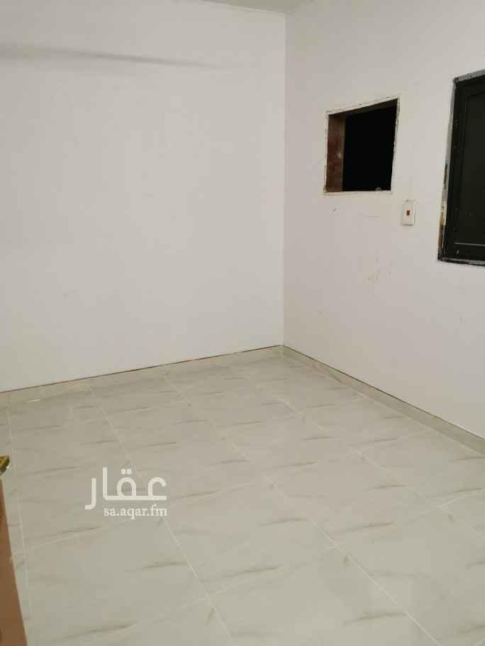 شقة للإيجار في شارع البهاء زهير ، حي الملك فيصل ، الرياض