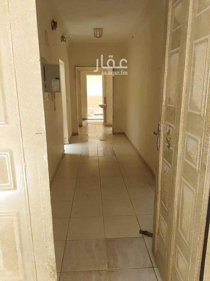 شقة للإيجار في شارع الجواد ، حي الملك فيصل ، الرياض ، الرياض