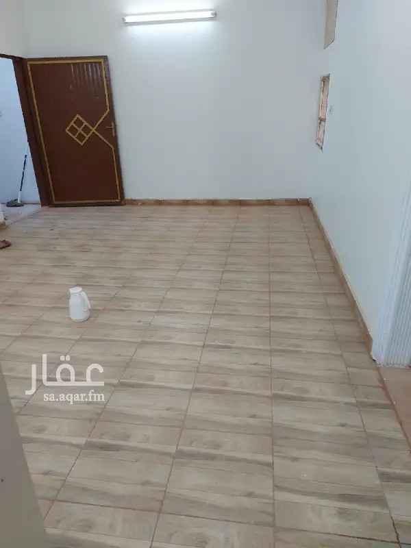 دور للإيجار في شارع يوسف الكلاعي ، حي الملك فيصل ، الرياض ، الرياض