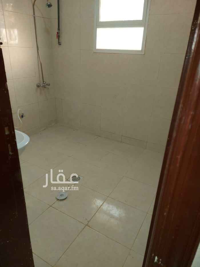 شقة للإيجار في شارع الامير بندر بن عبدالعزيز ، حي الخليج ، الرياض