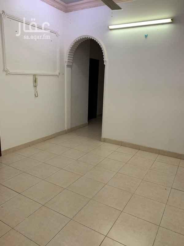 شقة للإيجار في شارع الاسماعيلية ، حي الازدهار ، الرياض ، الرياض
