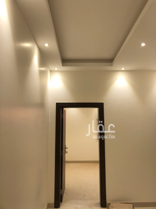 شقة للإيجار في طريق نجم الدين الأيوبي الفرعي ، حي ظهرة نمار ، الرياض ، الرياض